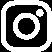 Jubla Gansingen/Oberhofen auf Instagram
